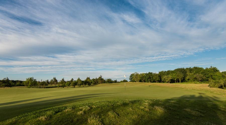 Saare Golf (2 of 4)