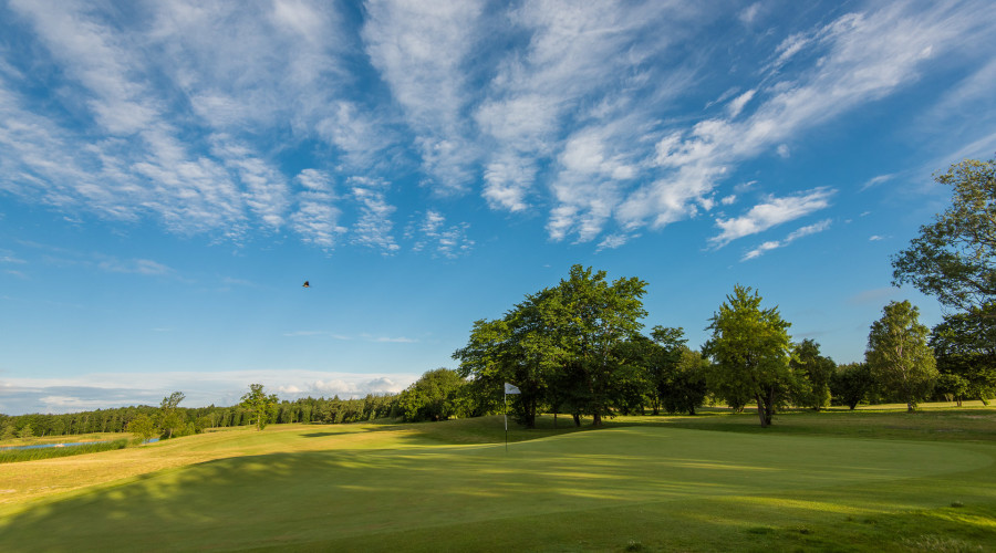 Saare Golf (4 of 4)
