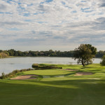 Hazeltine National Review