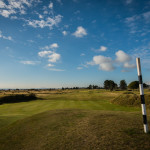 Monifieth Medal Golf Course