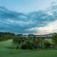 Gunung Raya Golf Club