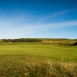 Royal Montrose Golf Club