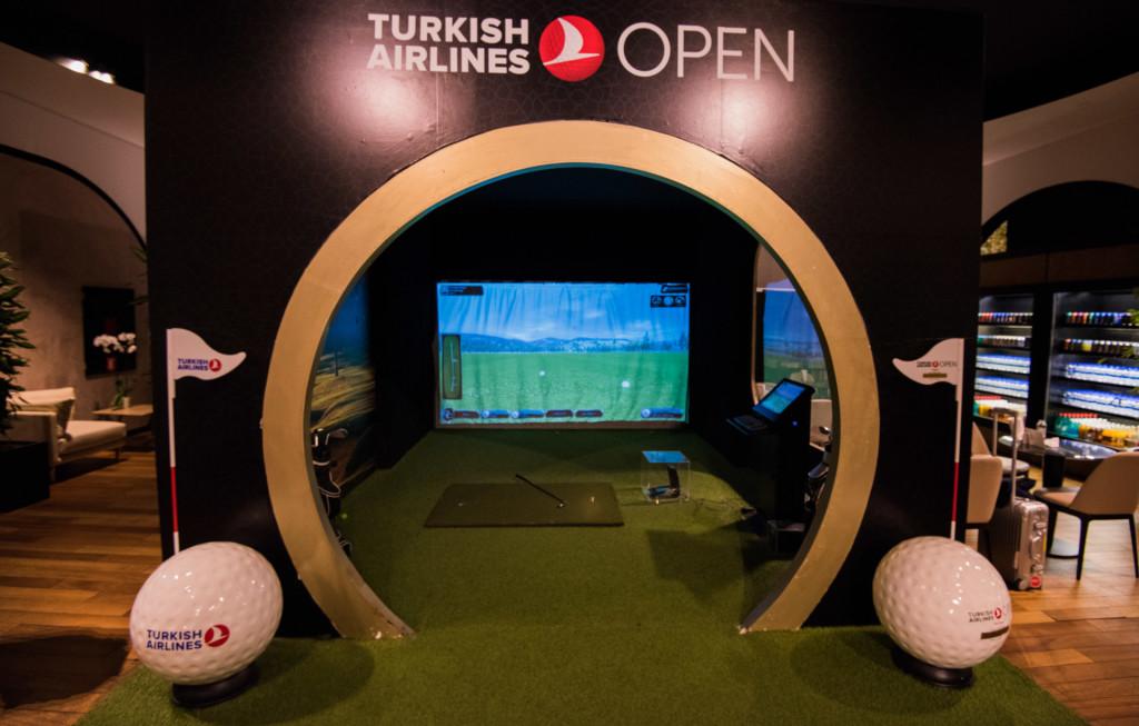 TurkishAirlines-3