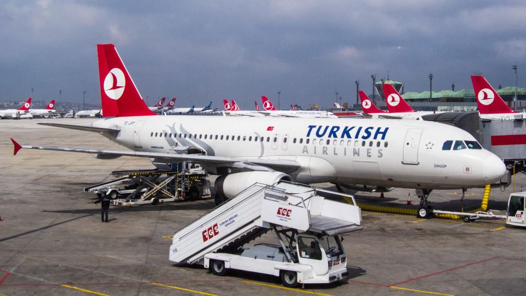 TurkishAirlines-1